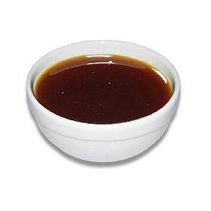 Соус WOK сладко-пряный, ASIAN FOOD