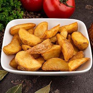Картофельные Дольки, Шаурма Like