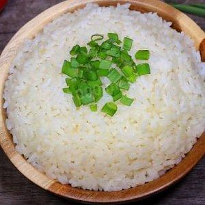Рис, Буфет на Кижеватова