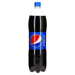Coca-Cola 1л, Дом Папочки.by