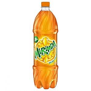 Fanta 1л, Дом Папочки.by