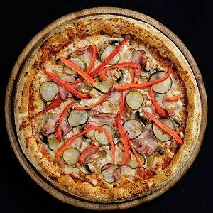 Пицца The box 25см, THE BOX 99