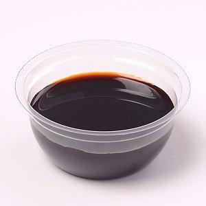 Соевый соус, Империя Суши