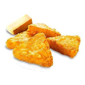 Картофельные треугольники (3шт), Burger CLUB