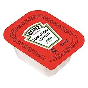 Соус Heinz томатный кетчуп, Burger CLUB