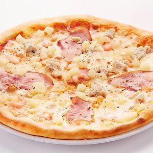 """Пицца """"Сицилийская"""" большая (32см), Pizza Smile - Жодино"""