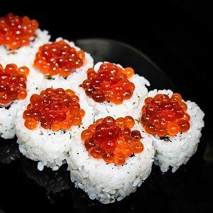 Икура Маки, YoYo Sushi