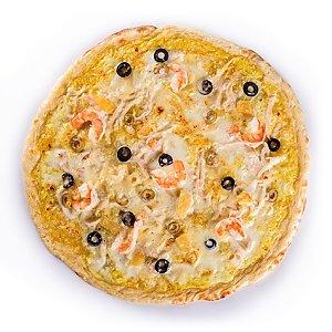 Пицца Беладжио 23см, Инь Янь - Орша