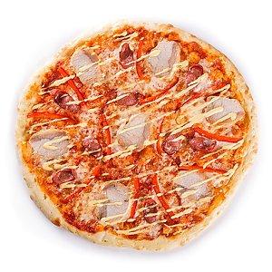 Пицца Сицилия 23см, Инь Янь - Орша