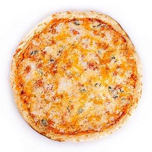 Пицца 4 Сыра 32см, Инь Янь - Орша