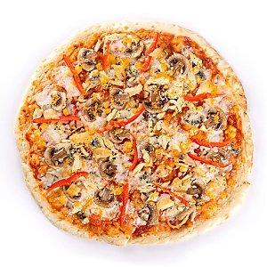 Пицца Гавайская 32см, Инь Янь - Орша