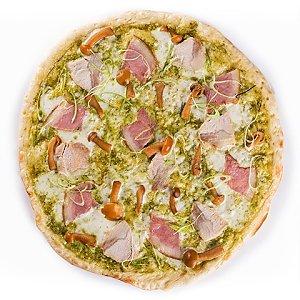Пицца Лесная 32см, Инь Янь - Орша