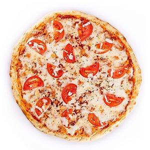 Пицца Маргарита 32см, Инь Янь - Орша
