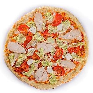 Пицца Фреш Цезарь 32см, Инь Янь - Орша
