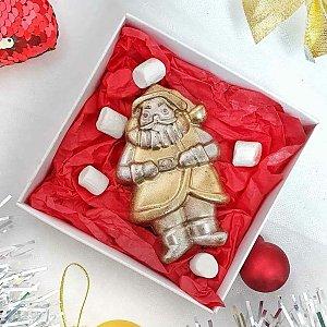 Новогодний подарок №3, CHOCO TIME