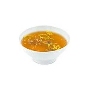 Мисо-широ с тофу, Кафе Трактир