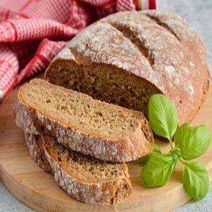 Хлеб, Кафе Трактир