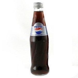 Pepsi 0.25л, Ташкент