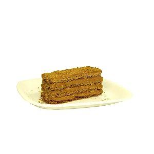 Десерт Медуница, Ирина-Сервис
