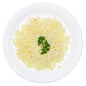 Рис отварной, Ирина-Сервис