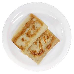 Блинчики с мясом и яйцом, Ирина-Сервис