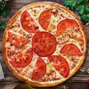 Пицца Маргарита, LAPPETITOSA