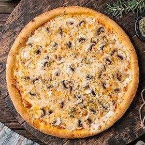 Пицца Грибная, LAPPETITOSA
