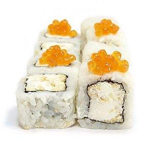 Ролл Массиро, City Sushi