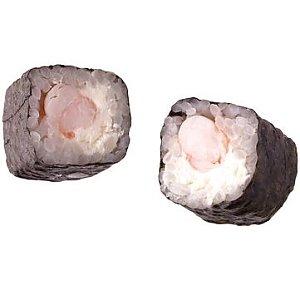 Ролл Окинава, City Sushi