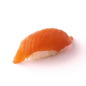 Нигири Кунсей, City Sushi