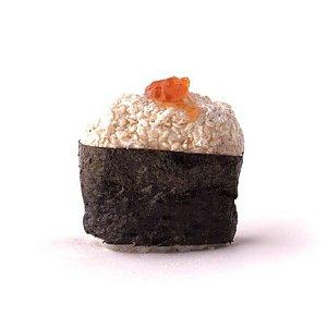 Гункан Массиро, City Sushi