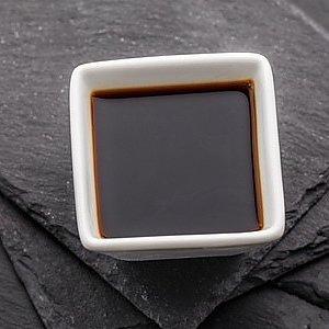 Устричный соус, SUSHI SUN