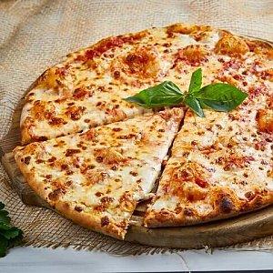 Пицца Маргарита 30см, IL Патио