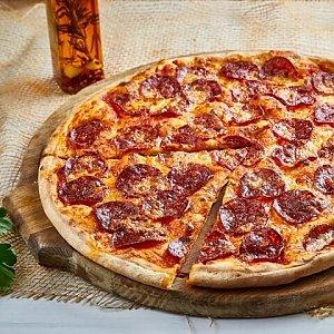 Пицца Пепперони 30см, IL Патио