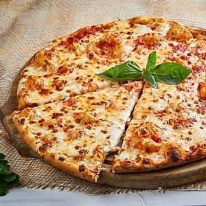 Пицца Маргарита 40см, IL Патио