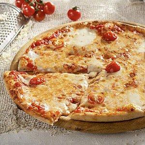 Пицца Маргарита Гурмэ 30см, IL Патио
