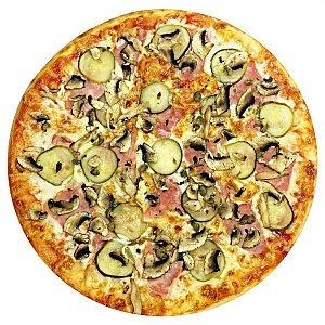 Пицца Феррара, UrbanFood