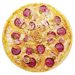 Пицца Турин, UrbanFood