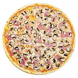 Пицца Равенна, UrbanFood