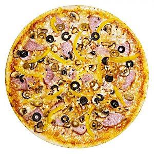 Пицца Милан, UrbanFood