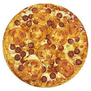 Пицца Флоренция, UrbanFood