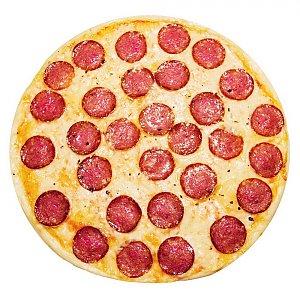 Пицца Парма, UrbanFood