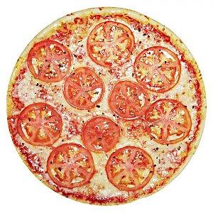 Пицца Верона, UrbanFood