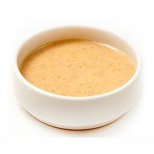 Ореховый соус, UrbanFood