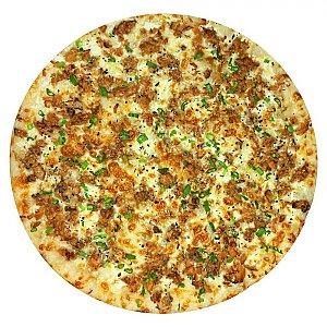 Пицца Модена, UrbanFood