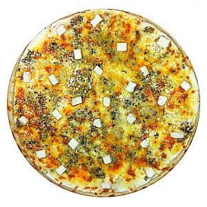 Пицца Пиза, UrbanFood