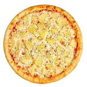 Пицца Гавайская, Гриль Хаус