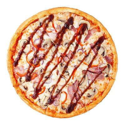 Заказать Пицца Вегетарианская, Гриль Хаус