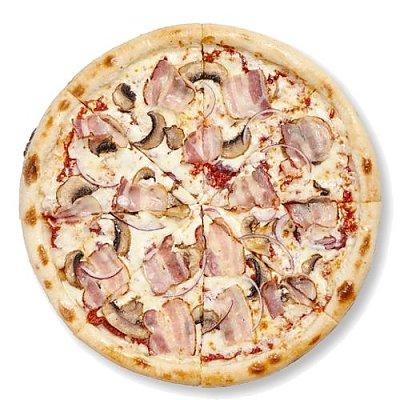 Заказать Пицца Дон Бекон, Гриль Хаус