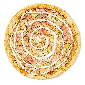 Пицца Сытная, Гриль Хаус
